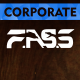 Uplifting Corporate Presentation