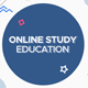 Online Study Education - VideoHive Item for Sale