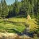 Rustic landscape - PhotoDune Item for Sale