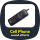 Cell Phone Ringing Sounds