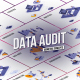 Data audit - Isometric Concept - VideoHive Item for Sale