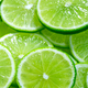 Lime slices - PhotoDune Item for Sale