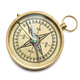 Old compass - PhotoDune Item for Sale