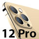 iPhone 12 Pro Max for Element 3D and Cinema 4D