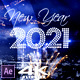 New Year Eve Countdown 2020 - VideoHive Item for Sale