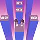 Hop Jump Unity Complete Source Code