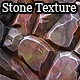 Stone Wall / Rock Floor Texture Tiles Pack