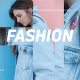 Fasion Promo MOGRT - VideoHive Item for Sale