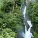 Pailón del Diablo Waterfall, Río Verde Waterfall, Ecuadorian Andes, Ecuador - PhotoDune Item for Sale