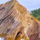 Flysch Cliffs, Basque Coast UNESCO Global Geopark, Spain - PhotoDune Item for Sale