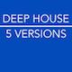 Deep House Vibe