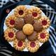 dried sweet cookies - PhotoDune Item for Sale