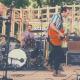 Rock Fun Indie Upbeat