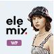 Elemix - Modern & Creative Elementor WooCommerce Theme