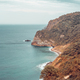 Cliffs on the coast of Vizcaya - PhotoDune Item for Sale