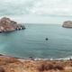 Gaztelugatxe island on Vizcaya, Spain - PhotoDune Item for Sale