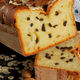 sweet bread - PhotoDune Item for Sale