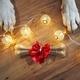 Christmas celebration at home - PhotoDune Item for Sale