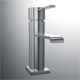Water mixer by GROHE - 3DOcean Item for Sale