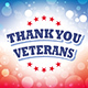 The Veterans Day