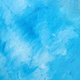 Blue painted canvas as a background - PhotoDune Item for Sale