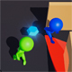 Hiding Master - Complete Unity Game + Admob