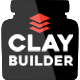 Clay Web App Promo Builder - VideoHive Item for Sale
