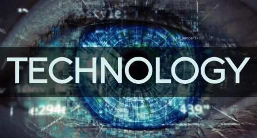 Technology Music