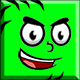 Bloxter - Construct 3 Game