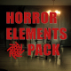 Horror Elements Pack