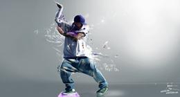 Hip-hop|r'n'b|SOUL
