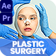 Plastic Surgery Promo - VideoHive Item for Sale
