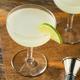 Refreshing Boozy Rum Daiquri Cocktail - PhotoDune Item for Sale