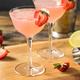 Refreshing Boozy Strawberry Daiquiri - PhotoDune Item for Sale