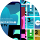 Instagram Story. Business Presentation. IGTV and Story ready. - VideoHive Item for Sale