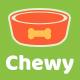 Chewy - Pet Shop Shopify Theme