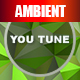 For Ambient Music