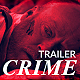 Crime Trailer - VideoHive Item for Sale