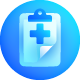 PharmaStore - Online Pharmacy Management System