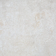 White, beige cement wall, texture background - PhotoDune Item for Sale