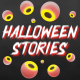 Halloween Stories Pack