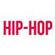 Hip-Hop In It