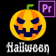 Halloween Titles - VideoHive Item for Sale