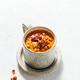 Soup in mugs - PhotoDune Item for Sale