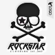 Rockstar Logo - GraphicRiver Item for Sale