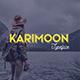 Karimoon