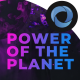 Power Of The Planet Titles v2 l Dark Side Planet Titles v2 l Nebula Titles v2