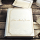Wedding Book Titles - VideoHive Item for Sale