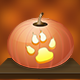 Halloween - Holiday Social Icons - GraphicRiver Item for Sale