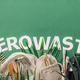 Zero waste concept - PhotoDune Item for Sale